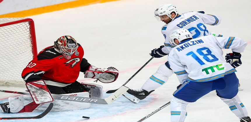 avangard-barys-18-marta-2019-video-obzor