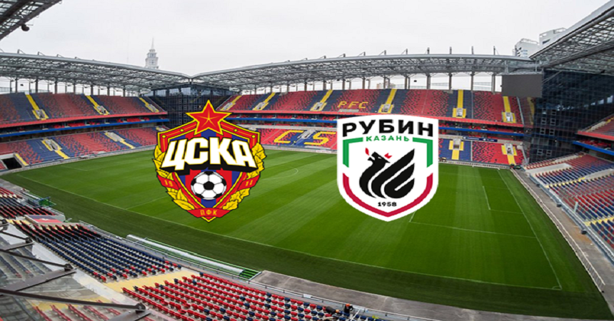 cska-rubin-9-marta-2019-video-obzor