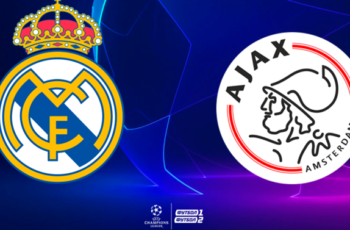 real-madrid-ayaks-5-marta-2019-video-obzor