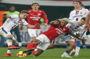 spartak-cska-6-aprelya-2019-video