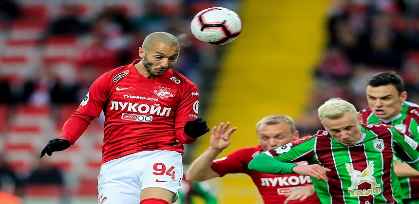 spartak-rubin-29-aprelya-2019-video-obzor