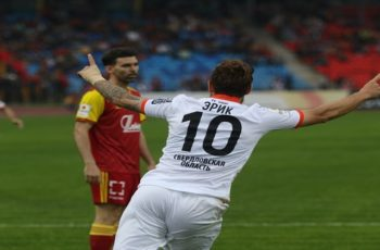 arsenal-ural-15-maya-2019-video-obzor