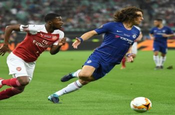 chelsi-arsenal-29-maya-2019-video-obzor
