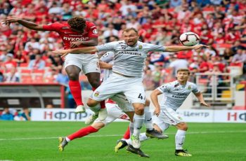 spartak-ufa-12-maya-2019-video-obzor